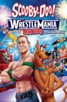 Scooby-Doo! WrestleMania Mystery Movie Streaming Online Watch on iTunes