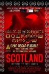 Scotland Movie Streaming Online Watch on Shemaroo Me