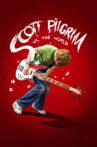 Scott Pilgrim vs. the World Movie Streaming Online Watch on iTunes
