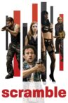 Scramble Movie Streaming Online Watch on Tubi