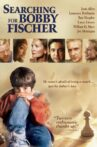 Searching for Bobby Fischer Movie Streaming Online Watch on Tubi