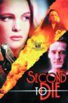 Second to Die Movie Streaming Online Watch on Tubi