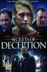 Secrets of Deception Movie Streaming Online Watch on Amazon