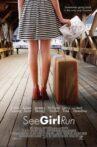 See Girl Run Movie Streaming Online Watch on Tubi