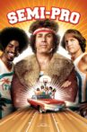 Semi-Pro Movie Streaming Online Watch on Google Play, Youtube