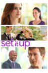 Set It Up Movie Streaming Online Watch on Netflix