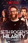 Seth Rogen's Hilarity for Charity Movie Streaming Online Watch on Netflix