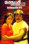 Sethupathi IPS Movie Streaming Online Watch on Amazon, Google Play, Youtube