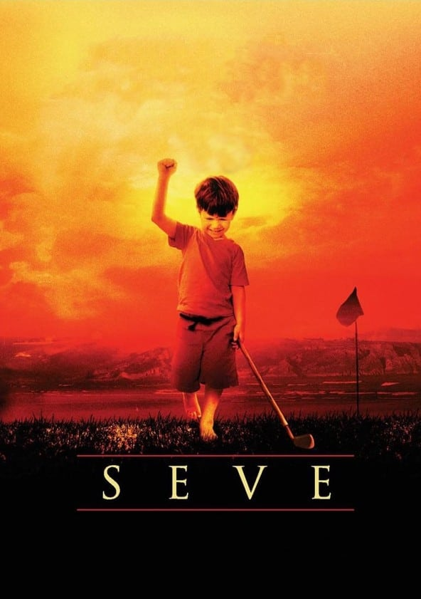 Seve Movie Streaming Online Watch on Tubi
