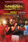 Sevenes Movie Streaming Online Watch on Google Play, MX Player, Sun NXT, Youtube