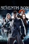 Seventh Son Movie Streaming Online Watch on Google Play, Youtube, iTunes