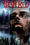 Severed Movie Streaming Online Watch on Tubi