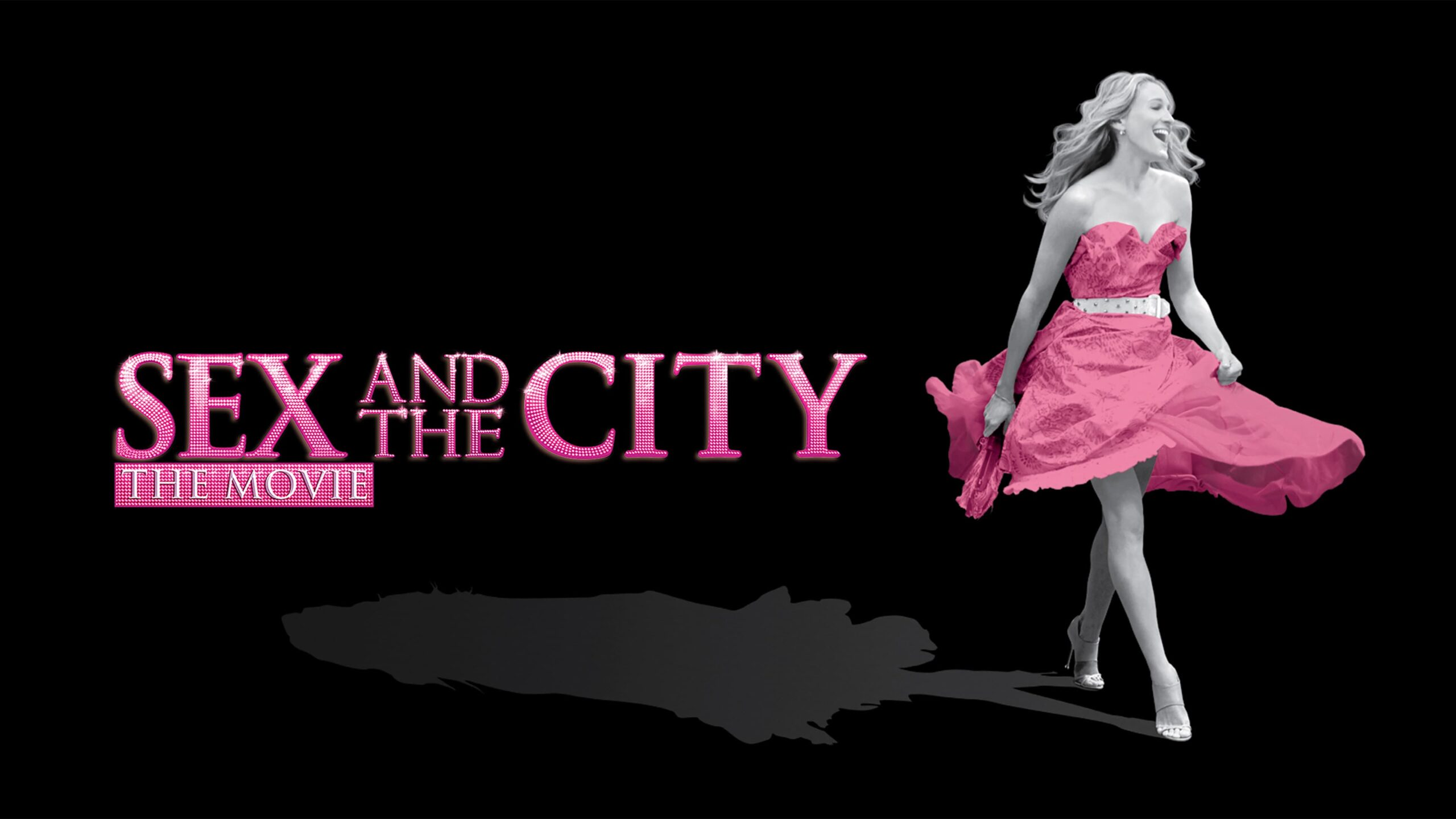 Sex and the City Movie Streaming Online Watch on Amazon, Hungama