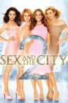 Sex and the City 2 Movie Streaming Online Watch on Amazon, Hungama, Netflix