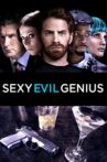 Sexy Evil Genius Movie Streaming Online Watch on Tubi