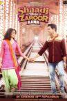 Shaadi Mein Zaroor Aana Movie Streaming Online Watch on Zee5