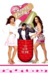 Shaadi Se Pehle Movie Streaming Online Watch on Zee5