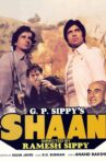 Shaan Movie Streaming Online Watch on Amazon, Google Play, MX Player, Tata Sky , Youtube