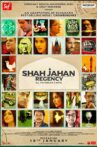 Shah Jahan Regency Movie Streaming Online Watch on Amazon, Disney Plus Hotstar
