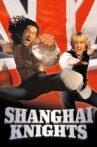 Shanghai Knights Movie Streaming Online Watch on Disney Plus Hotstar, Google Play, Youtube, iTunes