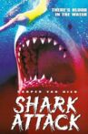 Shark Attack Movie Streaming Online Watch on Tubi