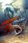 Sharktopus vs. Whalewolf Movie Streaming Online Watch on Tubi