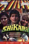 Shikari Movie Streaming Online Watch on Netflix