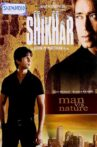 Shikhar Movie Streaming Online Watch on Zee5