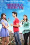Shimla Mirchi Movie Streaming Online Watch on Netflix