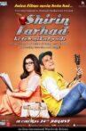 Shirin Farhad Ki Toh Nikal Padi Movie Streaming Online Watch on ErosNow, Jio Cinema, Zee5, iTunes