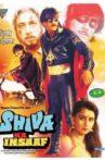 Shiva Ka Insaaf Movie Streaming Online Watch on Jio Cinema