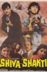 Shiva Shakti Movie Streaming Online Watch on Sony LIV