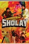 Sholay Movie Streaming Online Watch on Amazon, Google Play, Tata Sky , Youtube