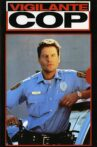 Shoot First: A Cop's Vengeance Movie Streaming Online Watch on Tubi