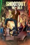 Shootout at Wadala Movie Streaming Online Watch on ALT Balaji, Hungama, Jio Cinema, MX Player, Netflix , Sony LIV, Viu