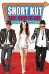 Shortkut - The Con Is On Movie Streaming Online Watch on Amazon, Jio Cinema, Shemaroo Me