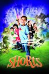 Shorts Movie Streaming Online Watch on Google Play, Youtube, iTunes