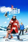 Shred Movie Streaming Online Watch on Tubi