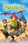 Shrek Movie Streaming Online Watch on Google Play, Youtube, iTunes