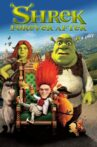 Shrek Forever After Movie Streaming Online Watch on Amazon, Google Play, Jio Cinema, Netflix , Youtube, iTunes