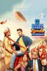 Shubh Mangal Zyada Saavdhan Movie Streaming Online Watch on Amazon