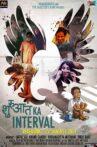 Shuruaat Ka Interval Movie Streaming Online Watch on Google Play, Youtube