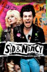 Sid & Nancy Movie Streaming Online Watch on MX Player