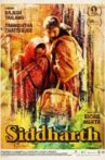 Siddharth Movie Streaming Online Watch on Amazon, Google Play, Tubi, Youtube, iTunes