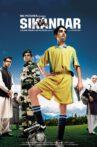 Sikandar Movie Streaming Online Watch on Amazon, Disney Plus Hotstar, Jio Cinema, iTunes