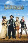 Silverado Movie Streaming Online Watch on Netflix
