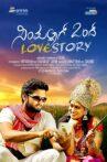 Simple Agi Ondh Love Story Movie Streaming Online Watch on Disney Plus Hotstar