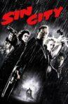 Sin City Movie Streaming Online Watch on Tubi