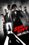 Sin City: A Dame to Kill For Movie Streaming Online Watch on Amazon, Google Play, MX Player, Youtube
