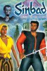 Sinbad: Beyond the Veil of Mists Movie Streaming Online Watch on Jio Cinema, iTunes